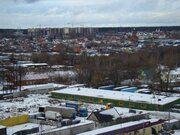 Продается 1-комнатная квартира в Мытищинском районе - Фото 4