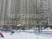 Квартира 2 ком. в аренду у метро Улица Академика Янгеля