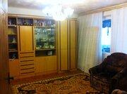Продажа квартиры, Ногинск-9, Ул. Спортивная, Ногинский район - Фото 2