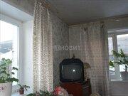 Продажа дома, Колывань, Колыванский район, Ул. Гоголя - Фото 3