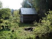 Прекрасная дача в лесу рядом с озером - Фото 1