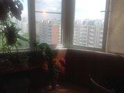 Продается уютная квартира Беловежская 71 - Фото 2