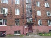 Продается комната Советская, 44 - Фото 5
