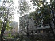 Квартира в п. Большевик - Фото 1