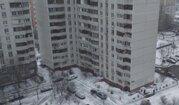 Продажа трехкомнатной квартиры на Ангарской 26к4 - Фото 1