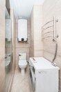 2 ком. в Сочи с евроремонтом в небольшом уютном доме - Фото 4