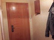3 ком. квартиру ул. Карла Маркса 37 (пл. Ленина) - Фото 2