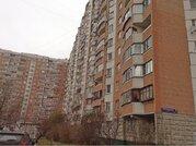 Продам целый блок на 1 этаже в П-44-Т - Фото 2