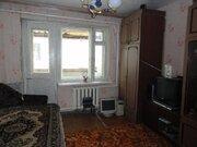 Продается 1 комнатная квартира с.Вышетравино Рязанский район - Фото 3