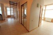 472 500 €, Продажа квартиры, Купить квартиру Рига, Латвия по недорогой цене, ID объекта - 313136779 - Фото 4