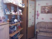 2-комнатная квартира с ремонтом в центре Воскресенск, ул. Менделеева - Фото 4