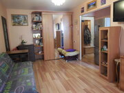 Продам 2-комнатную квартиру со свежим евроремонтом в Щербинке. - Фото 1