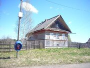 Дом с баней в деревне у реки - Фото 2