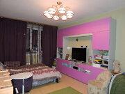 Продажа 3-х комнатной квартиры Ангелов пер, 11 - Фото 4