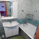 Продается 1 ком.квартира г.Жуковский - Фото 3