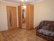 Однокомнатная квартира с ремонтом в центре города ул. Менделеева - Фото 5