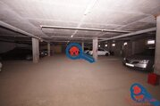 Производственное помещение рядом со станцией, Продажа производственных помещений ВНИИССОК, Одинцовский район, ID объекта - 900061628 - Фото 4