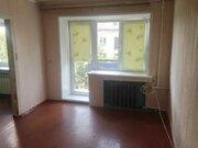 Недорого 2 комнатная квартира в Электрогорске, 60км.от МКАД - Фото 4