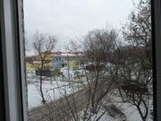 2-к кв. в Домодедово - Фото 5