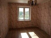 2 комнатная квартира в Шугарово - Фото 3