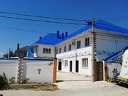 Квартира 110 кв.м. в двух уровнях в пригороде Новороссийска - Фото 1