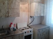 Продам квартиру в г. Строитель Яковлевского района Белгоро