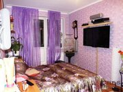 3 комнатная квартира на проезде Одоевского д.3 - Фото 2