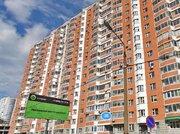 Балашиха Свердлова 38 55/18-13/8 17/17п 4990т.руб. свободна - Фото 1