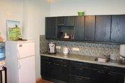 195 000 €, Продажа квартиры, Купить квартиру Рига, Латвия по недорогой цене, ID объекта - 313257797 - Фото 6