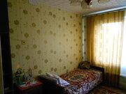 2-х комнатная квартира г. Раменское, ул. Красноармейская - Фото 4