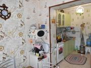 Трехкомнатная Улучшенная Брежневка с полноценным ремонтом., Купить квартиру в Новороссийске по недорогой цене, ID объекта - 304038702 - Фото 6