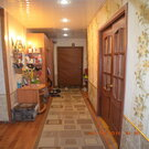 Продается 4-х комнатная квартира центр города - Фото 4