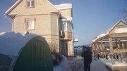Продажа дома, Графовка, Шебекинский район - Фото 4