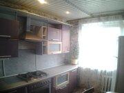 2-комнатная квартира в дп - Фото 1