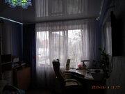 Продаю 3-х комнатную квартиру в г. Новомосковск Тульской области - Фото 4