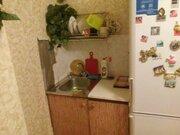 Ул.Стандартиая д.15 2-ух комнатная квартира, Купить квартиру в Москве по недорогой цене, ID объекта - 308206365 - Фото 9
