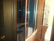 Срочно! Продается 2-к квартира в Красногорске - Фото 4
