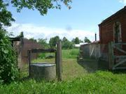 Дом д.Никулино 1 км от Твери с участком 12сот ИЖС - Фото 3