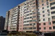 Продам однокомнатную квартиру, ул. Вахова, 7б - Фото 1