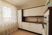 Отличная трехкомнатная квартира в центре Видного. ЖК Центральный - Фото 3
