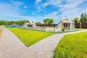 Земельный участок 15 соток ПМЖ, Новая Москва, Калужское шоссе - Фото 2