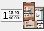 Продажа квартир Труда пл., д.2