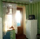 Продажа: 2 к.кв. ул. Комарова, 7 - Фото 4
