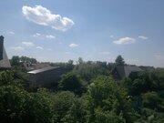 Земельный участок с домом в Губкино - Фото 5