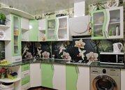 1 к. квартира с евроремонтом - Фото 3