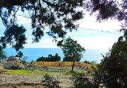 Участок у моря в Кабардинке. - Фото 3