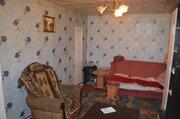 Двух комнатная Квартира ул.Красноармейская д 6 - Фото 5
