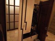 30 000 Руб., Двухкомнатная квартира в монолитном доме в центре города, Аренда квартир в Наро-Фоминске, ID объекта - 318171574 - Фото 8