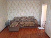 Сдам вкусную квартиру с ремонтом мебелью и техникой - Фото 1