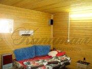 Двухэтажный гараж 43 кв.м в ГСК-15, ул. Красная, с отделкой - Фото 3
